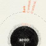 roog_SCC-1