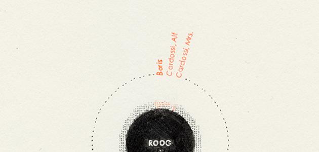 roog_SCC-1_header