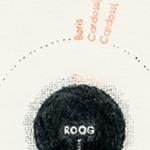 roog_SPC-1