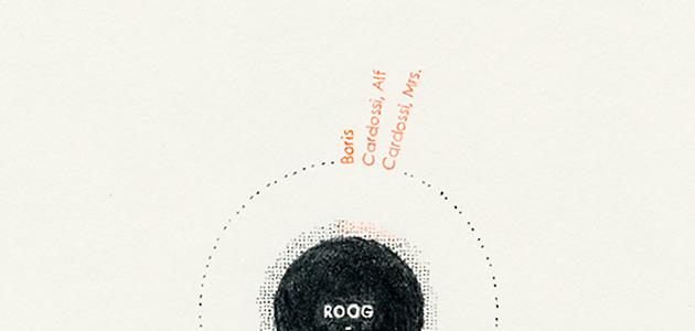 roog_SPC-1_header