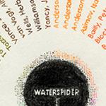 Waterspider - Sponsor's Copy