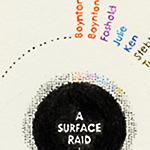 a-surface-raid_SCC-1
