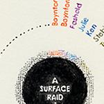 a-surface-raid_SPC-1