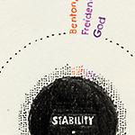 stability_SCC-1