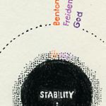 stability_SPC-1
