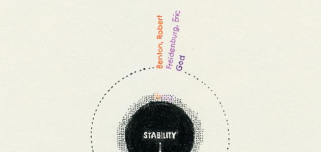 stability_SPC-1_header
