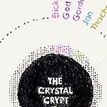 crystal-crypt_SCC-1