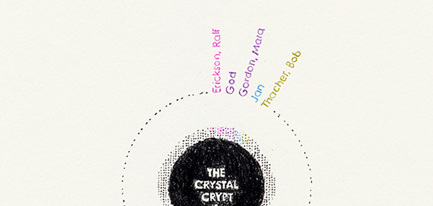 crystal-crypt_SCC-1_header