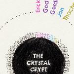 crystal-crypt_SPC-1