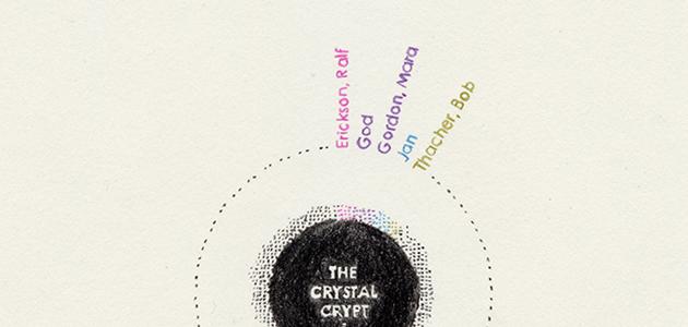 crystal-crypt_SPC-1_header