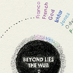 beyond-lies-the-wub_SCC-1