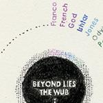 beyond-lies-the-wub_SCC-1