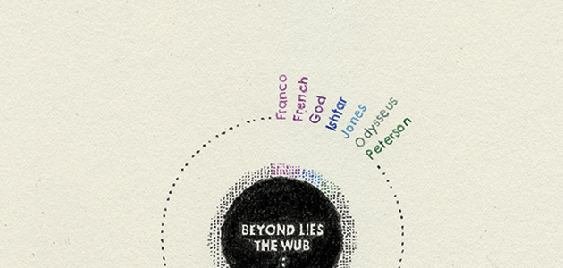 beyond-lies-the-wub_SCC-1_header