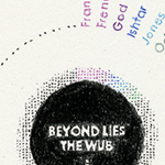 beyond-lies-the-wub_SPC-1