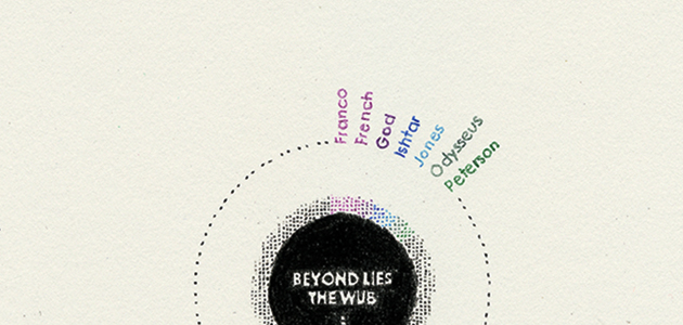 beyond-lies-the-wub_SPC-1_header