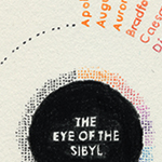 eye-of-the-sibyl_SCC-1