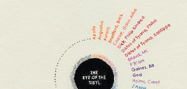 eye-of-the-sibyl_SCC-1_header